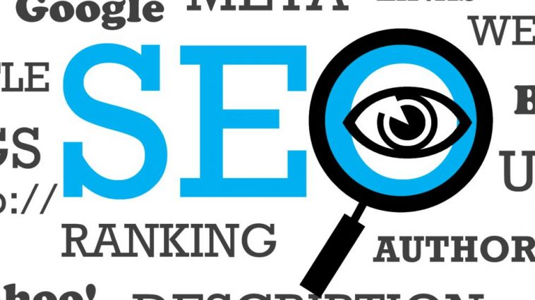 Importance of SEO reports
