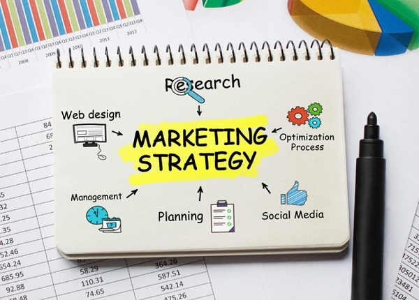 Tips for Marketing
