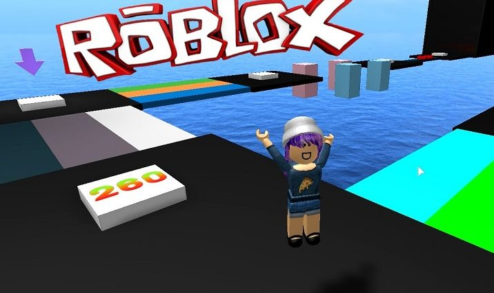 Roblox – Exceptional Computer Game