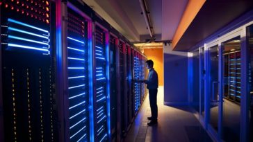 Basic Tips to Select a Dedicated Server