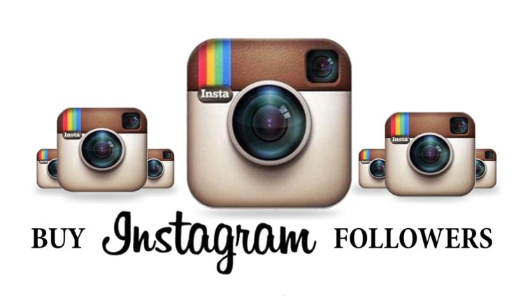 Why many people are buying Instagram followers?