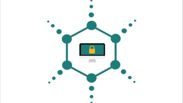 The Biggest Benefits Offered by Penetration Testing
