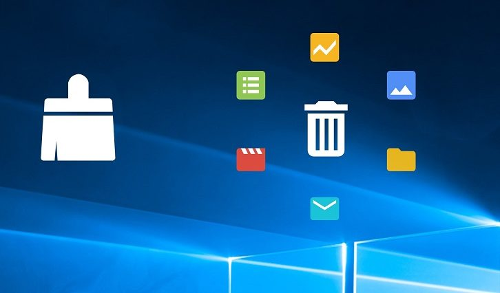 How to Remove Junk Files from Your Computer