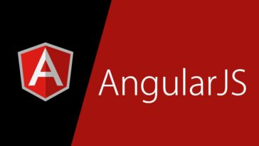 Reasons To Hire An Angular Development Company For Your Apps